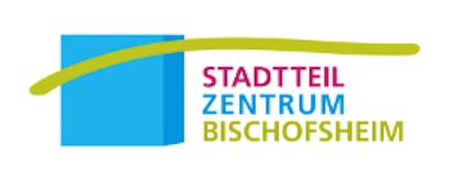 Stadtteilzentrum Bischofsheim