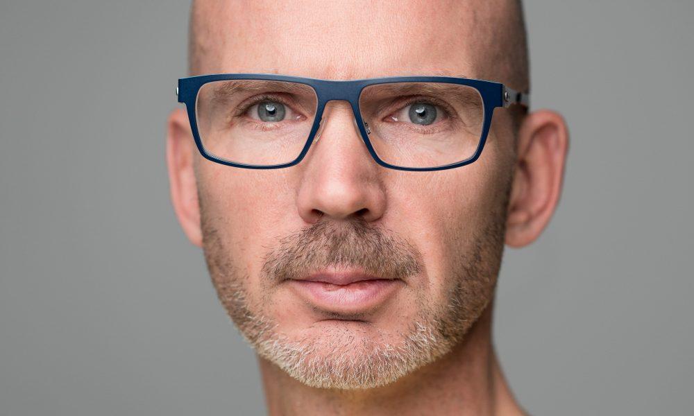 Stephan-Wiesner-Fotograf.jpg